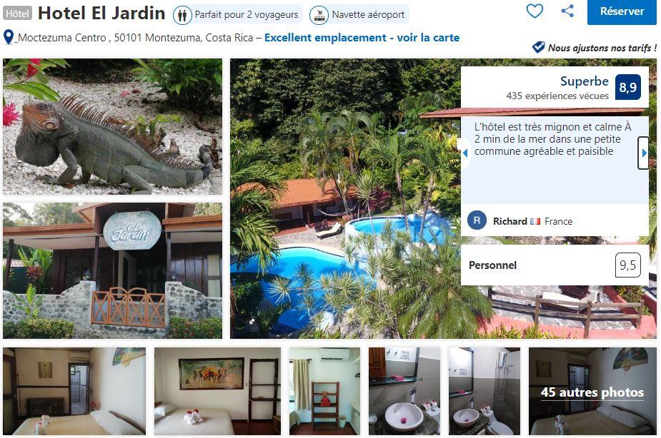 logement-bien-placé-montezuma-costa-rica