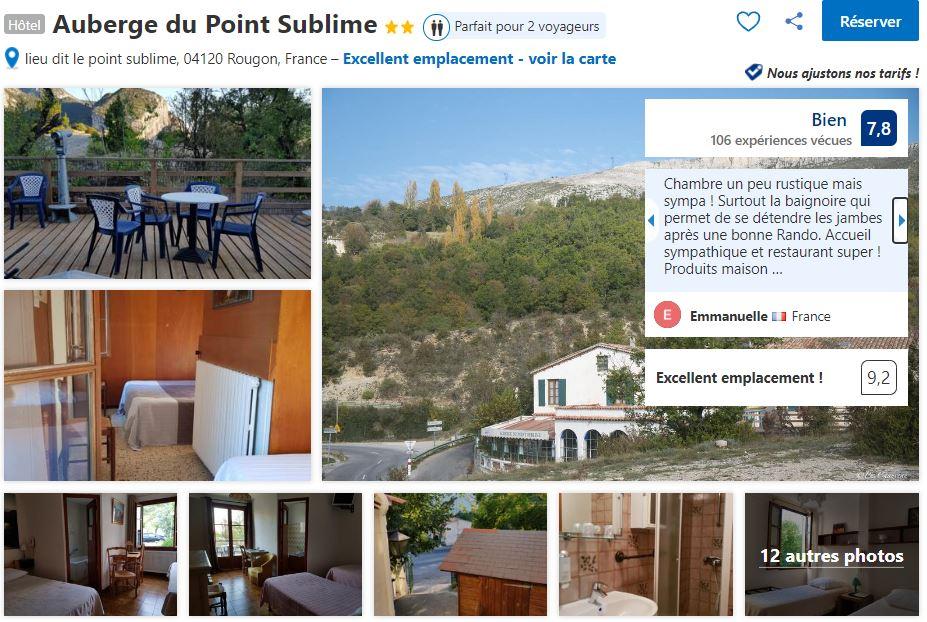 logement-proche-point-sublime-randonnee-gorges-verdon