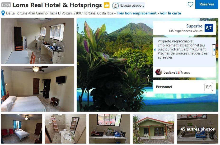 logement-proche-volcan-la-fortuna-costa-rica.JPG