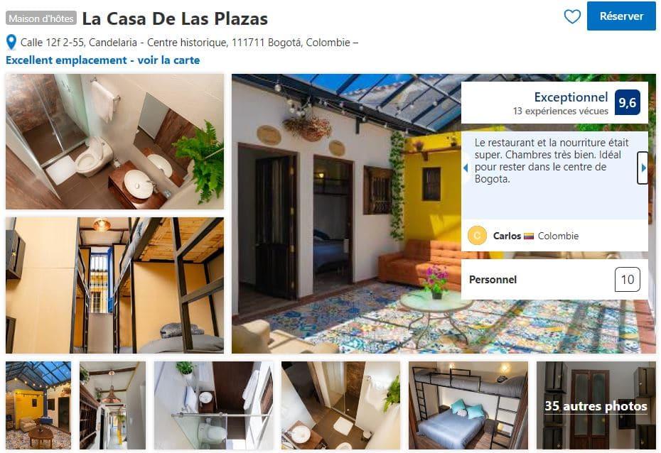 maison-hotes-bogota-casa-de-las-plazas