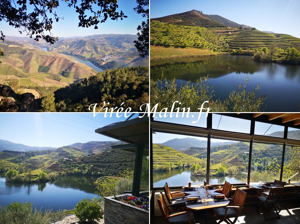 meilleur-excursion-de-porto-vers-la-vallee-douro