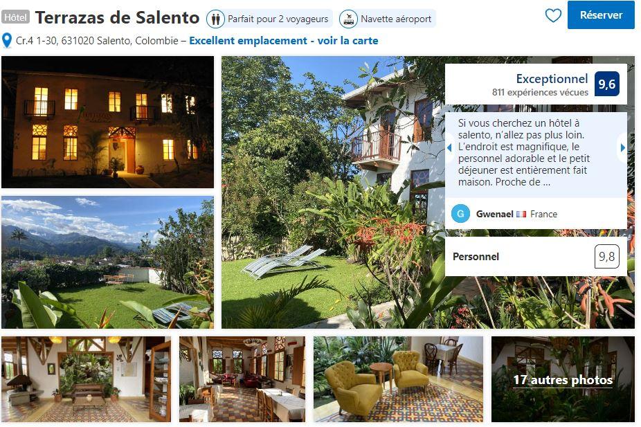 meilleur-logement-salento-colombie