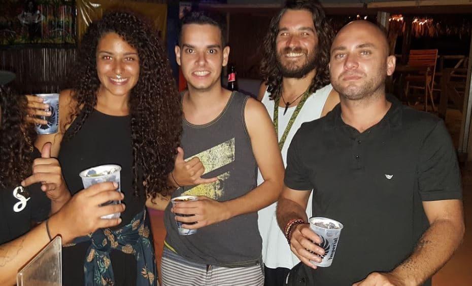 olas-beach-bar-samara