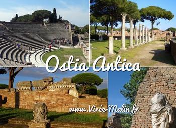 ostia-antica-site-archeologique-Rome