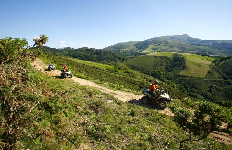 ou-faire-quad-pays-basque