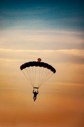 parachute-ciel