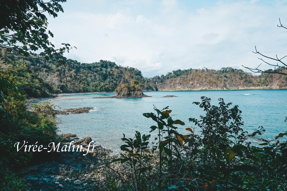 plage-Puerto-Escondido-parc-Manuel-Antonio