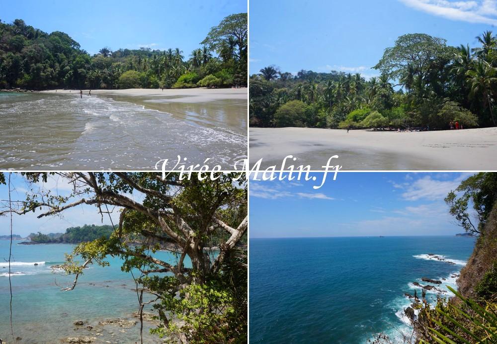 playa-espadilla-parc-manuel-antonio