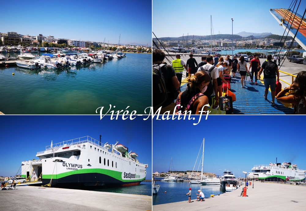 port-rethymnon-ferry