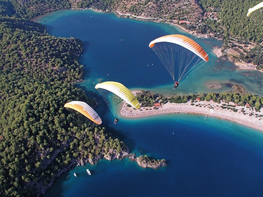 pourquoi-faire-saut-en-parachute