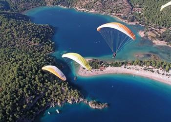 premier-saut-en-parachute