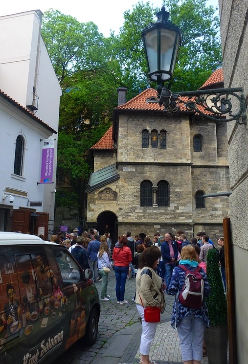 quartier-juifs-avec-guide-Prague