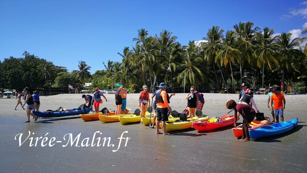 que-faire-samara-beach-costa-rica