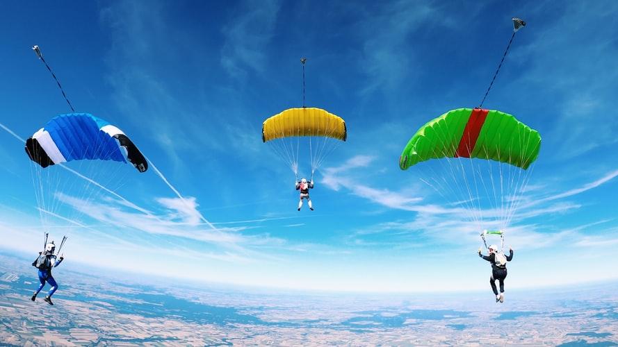 saut-parachute-en-france
