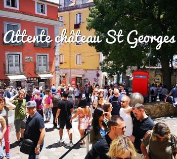 ticket-chateau-saint-georges-lisbonne