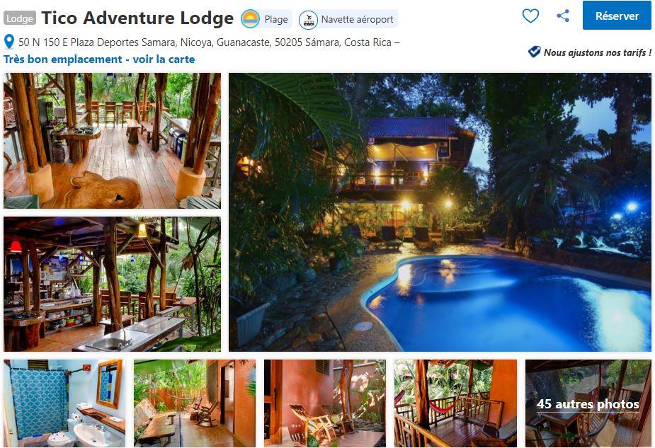 tico-adventure-lodge-samara