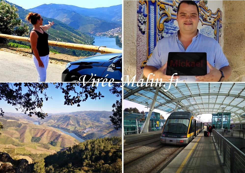 transfert-vallee-douro-porto-aeroport-chauffeur-francophone