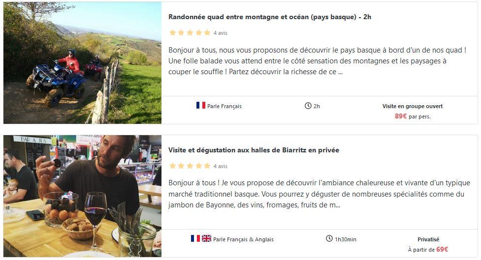 visite-activite-pays-basque