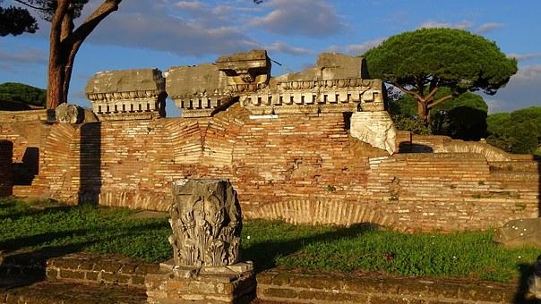 visite-site-archeologique-ostia-antica-rome