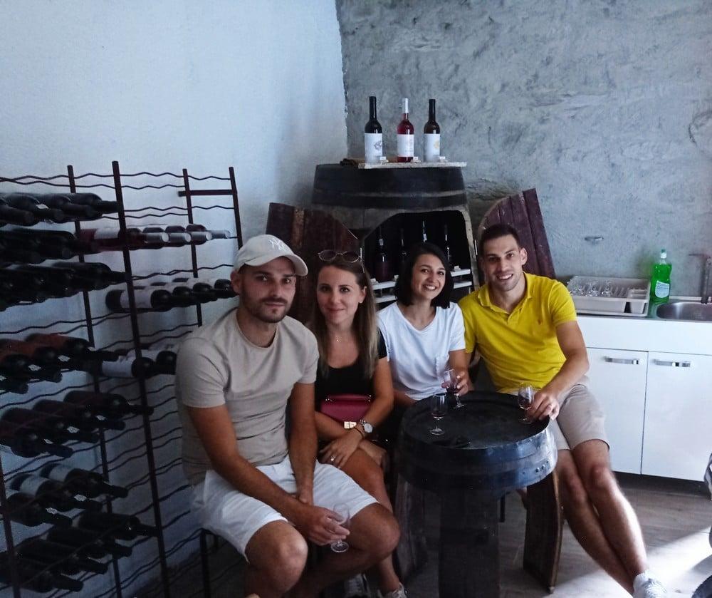 visite-vignoble-vallee-douro-avec-guide-francophone