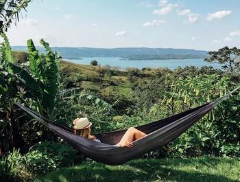 Que faire au Costa Rica