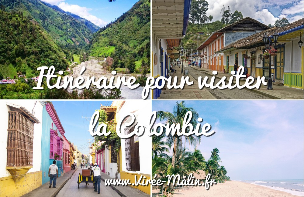 visiter-colombie-10-15-jours