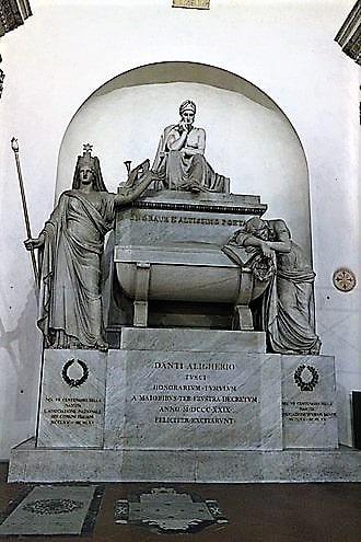 Cenotafio-di-Dante