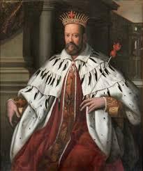Cosimo-I-Medici