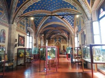Musee-du-Bargello-florence