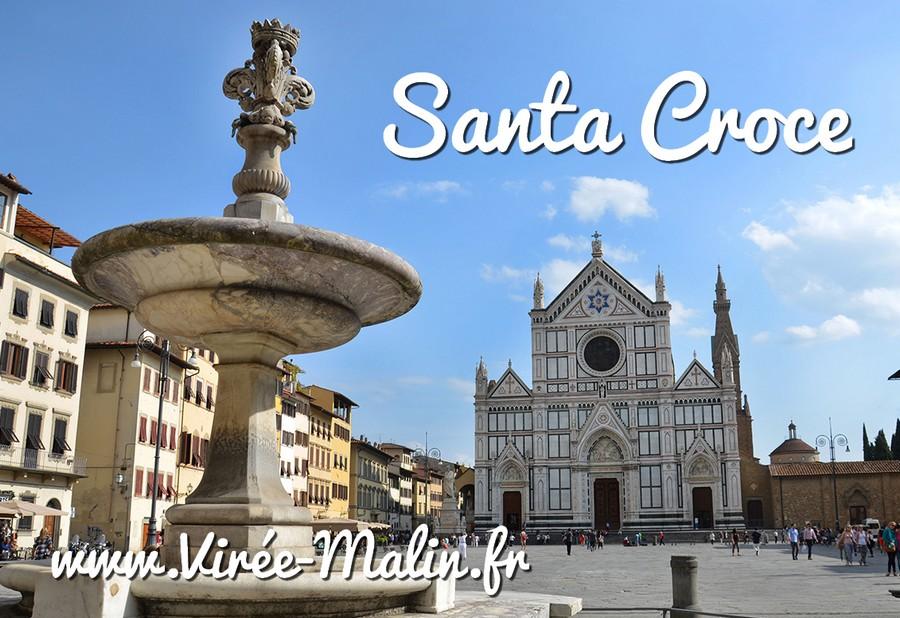 Santa-Croce-basilique-florence