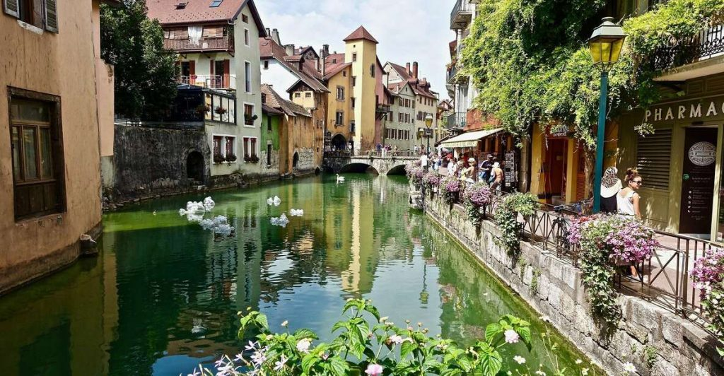 activite-annecy-visite-guidee-