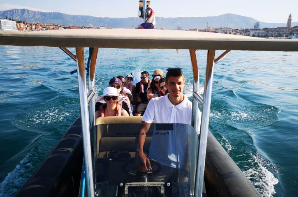 activite-bateau-dubrovnik