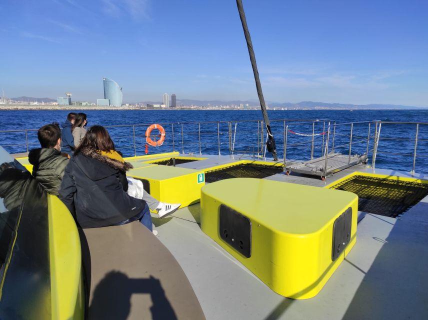 activite-catamaran-barcelone