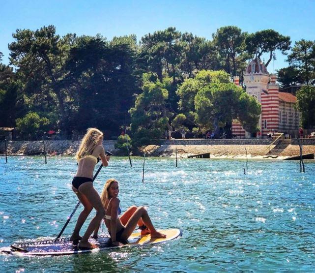 activite-kayak-paddle-et-fruit-de-mer-depuis-le-cap-ferret