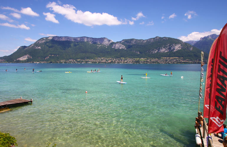 activite-paddle-lac-annecy