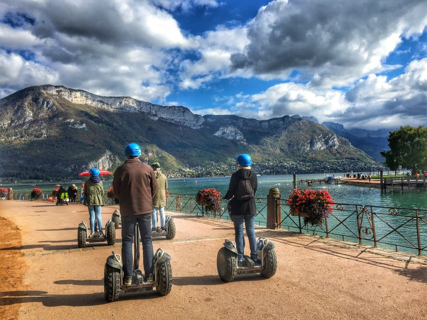 activite-segway-lac-annecy