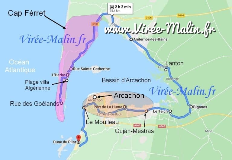 activites-arcachon-carte