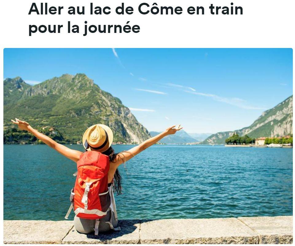 aller-lac-come-depuis-milan-en-train