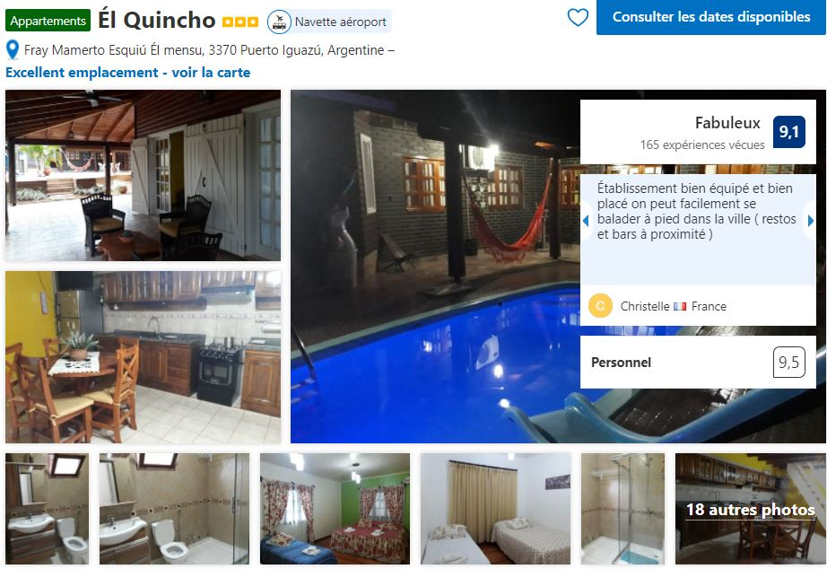 appartement-bien-situe-puerto-iguazu