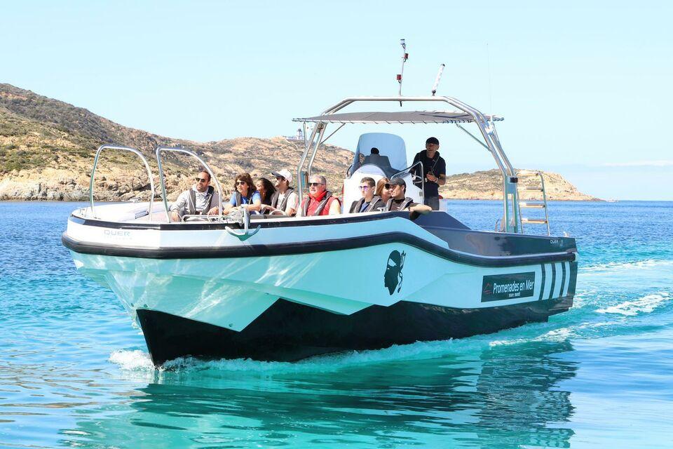 balade-en-bateau-calvi