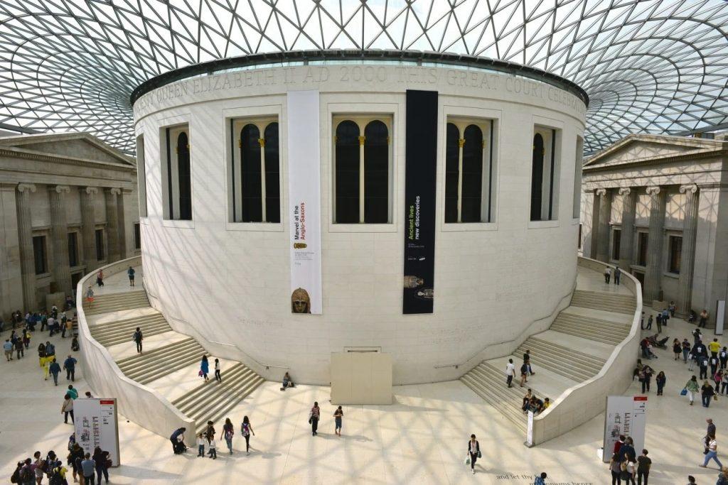 british-museum-avec-guide