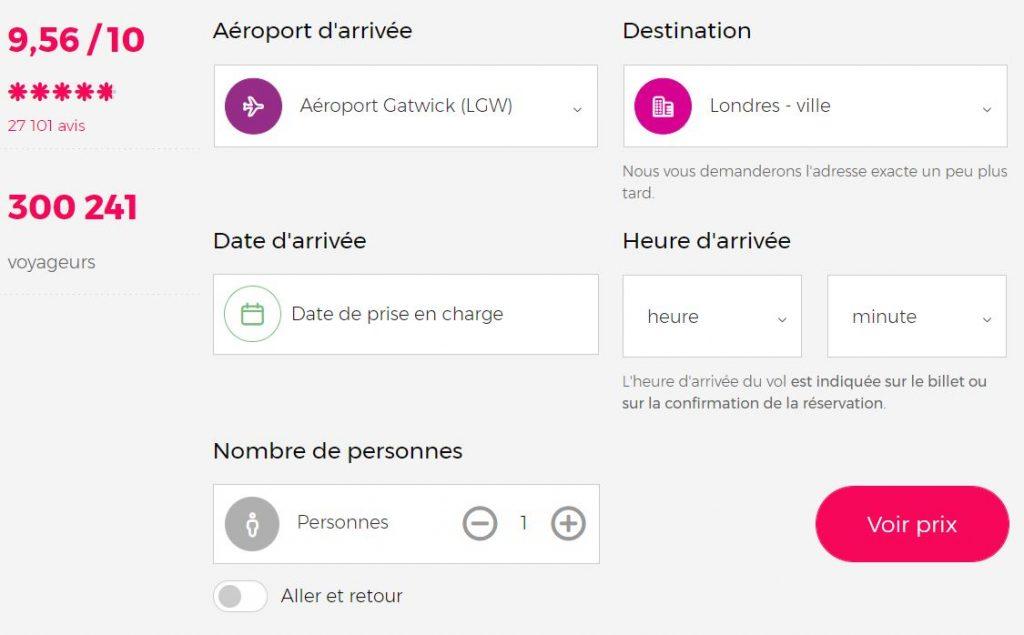 chauffeur-privee-aeroport-gatwick-hotel-londres