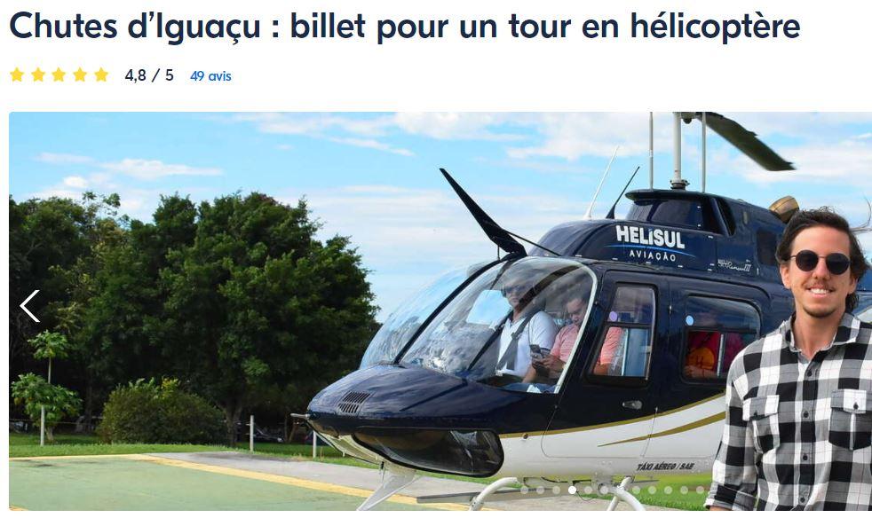 chutes-iguacu-en-helicoptere