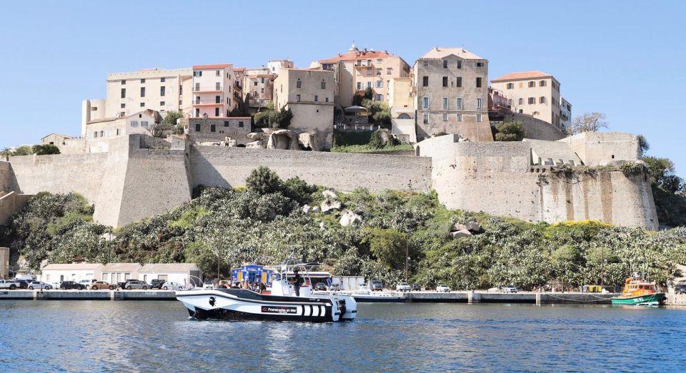 citadelle-de-calvi-bateau