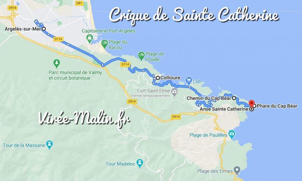 crique-proche-argeles-sur-mer-collioure