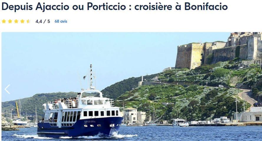 croisiere-de-ajaccio-a-bonifacio