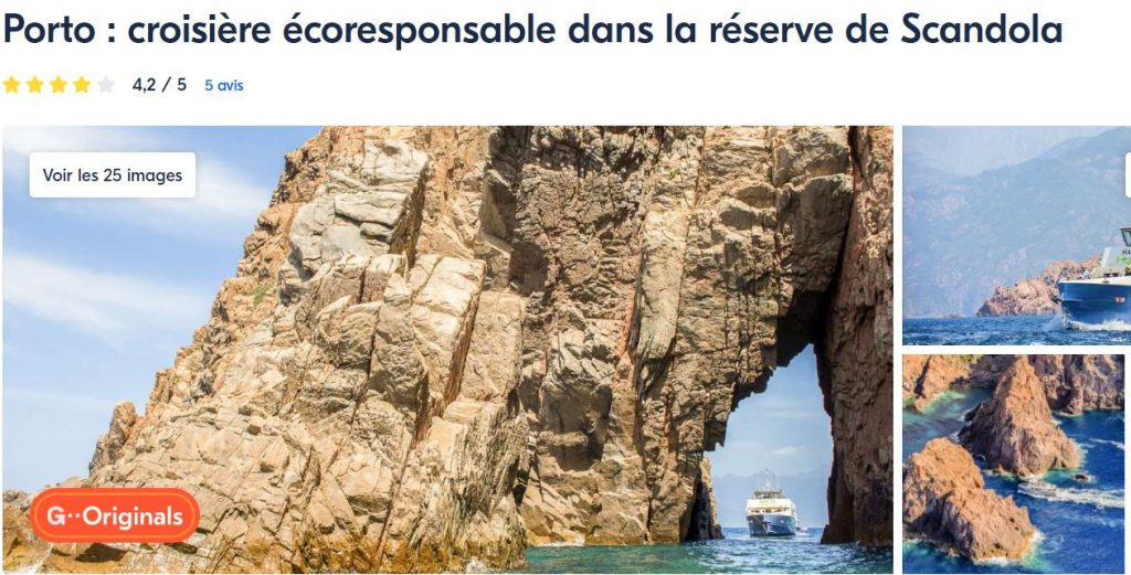 croisiere-reserve-scandola-depuis-porto-ota