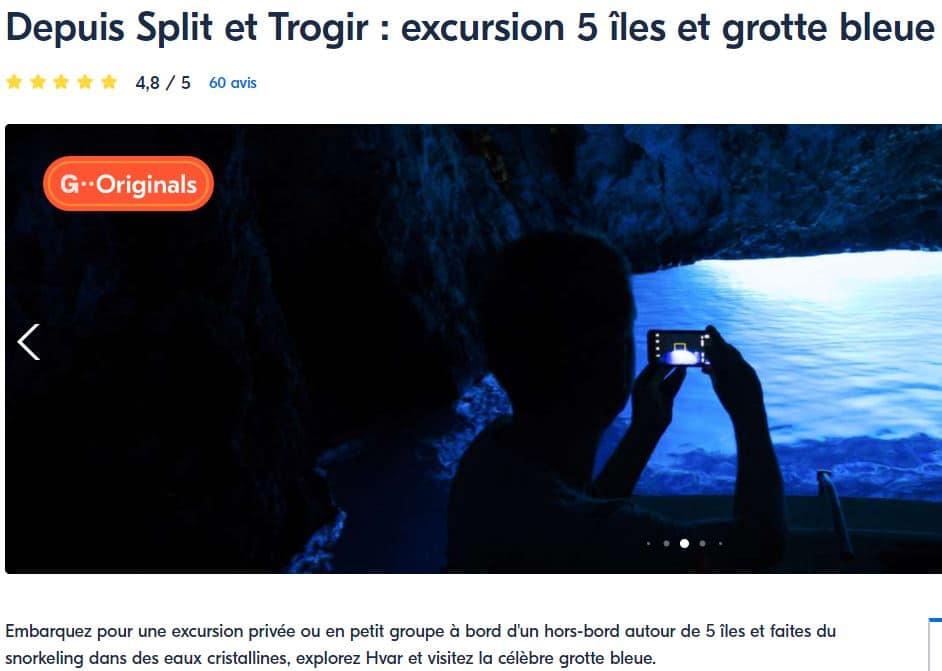 depuis-split-excursion-5-iles-et-grotte-bleue
