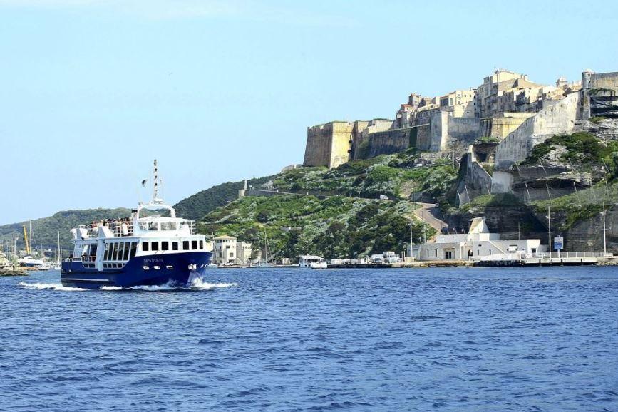 excursion-bateau-ajaccio-vers-bonifacio