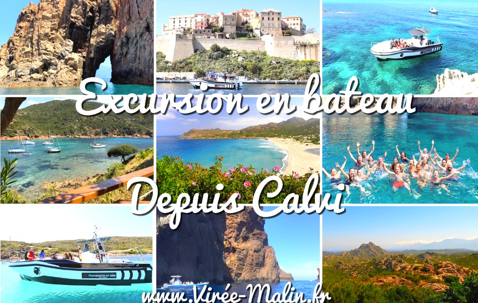 excursion-bateau-calvi